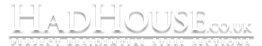 HadHouse.co.uk