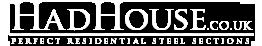HadHouse.co.uk